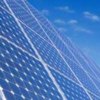 供西藏那曲太阳能板和林芝太阳能发电系统厂家
