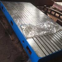 供应铸件、机床工作台、机床维修改造、维修