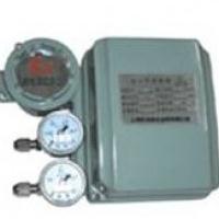 QZD1002i QZD1000i电气转换器QZD1001i规格货真价实