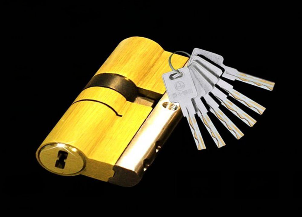 中国c级锁芯十大名牌 中国c级锁芯如何挑选