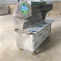 廚房專用凈化器商用環保燒烤車低價處理