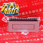 6160-PCD4现货清仓