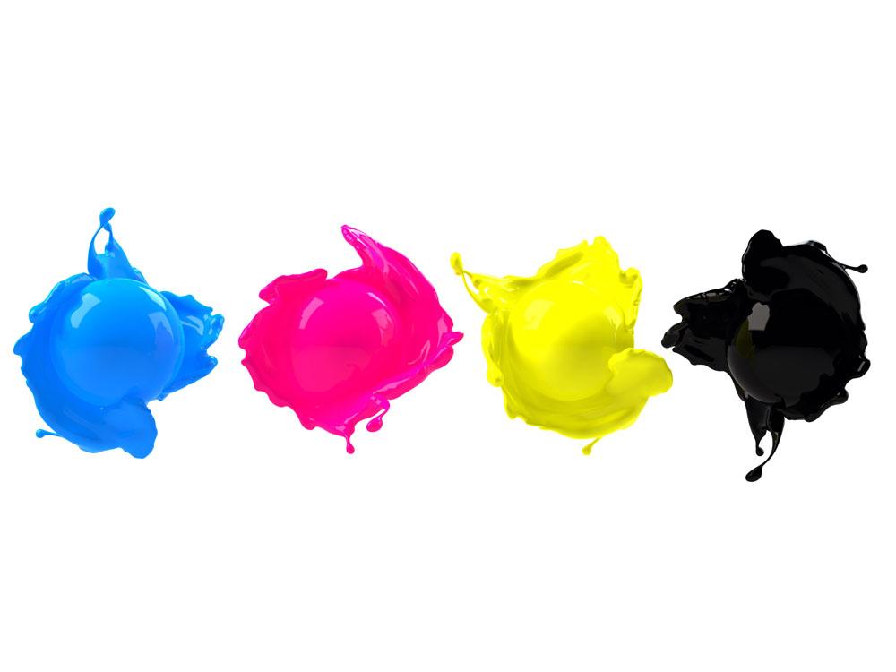 中国油漆10大品牌 中国油漆十大名牌
