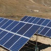 供西藏那曲太阳能和林芝家庭用太阳能详情