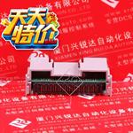 MDX-60A0075-5A3-4-00预购从速
