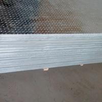 供应纤维水泥复合钢板(抗爆墙)