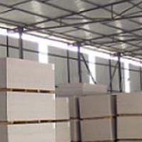 供应无石棉纤维增强硅酸盐板(防火四小时)