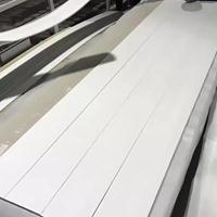 供应外墙挂板,木纹板,纤维水泥挂板