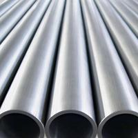 不锈钢零切,不锈钢管零切,304不锈钢管零切