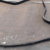 盾构管片弹性橡胶密封垫厂家@盾构管片弹性橡胶密封垫厂家价格