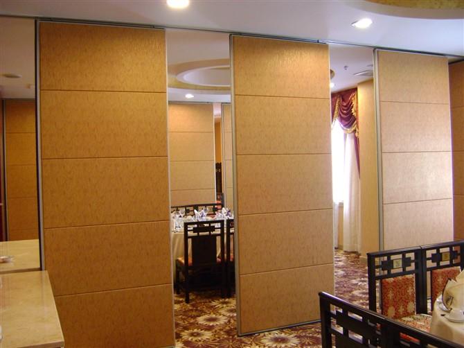 室内用什么隔墙便宜_房间内隔墙用什么材料比较好?