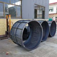 檢查井鋼模具科研性能 檢查井鋼模具生產優勢