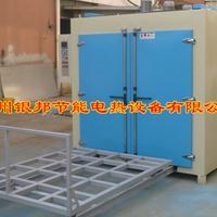 线圈绝缘漆烘箱 电机线圈绕组烘箱 变压器固化炉