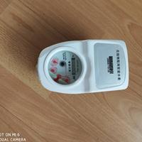 农村改造IC卡智能水表-高性价比的IC卡水表