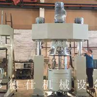 供应玻璃胶生产设备订做惠州 密封胶设备专项使用力度强分散机