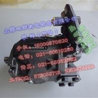 A10VSO140DFR1/31R-PPB12N00