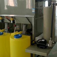 福建研磨废水印染废水生活污水处理-凯雄环保