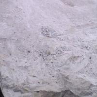 乌兰察布石头破碎静裂剂厂家电话