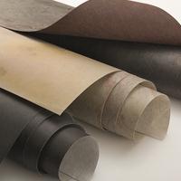耐博斯通超薄石材-织布系列