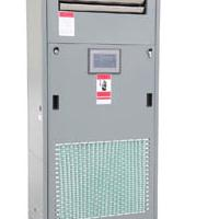 实验室恒温恒湿机、工业除湿机