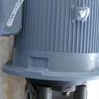 住友液压水泵