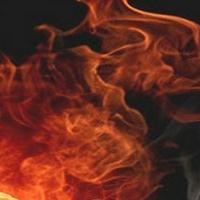 西藏防火玻璃|复合防火玻璃定制报价