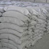黄岛水泥砂石批发厂家,大量批发零售沙子水泥