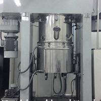 邦德仕锂电池浆料行星动力混合搅拌机5L-1000L订制