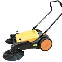 手推式扫地车 920型扫地车厂家