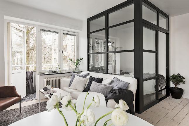 便宜的隔断墙怎么做 室内简易隔墙的做法是怎样的