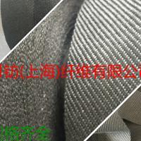 耐高温编织带,玻璃擦拭打磨用耐高温650度钢丝布,规格全厂家直销