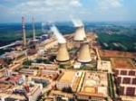 聊城电厂钢结构防腐项目