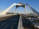 临河先锋桥防腐项目