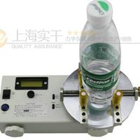 各种瓶盖开启扭力检测设备生产商