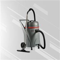供应兰州W70 吸尘吸水机