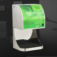 自动感应手消毒器――室内工程VOith专用