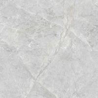 负离子通体大理石瓷砖800800防滑耐磨地板砖