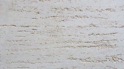 南极海硅藻泥登录央视  南极海硅藻泥从何冒出的