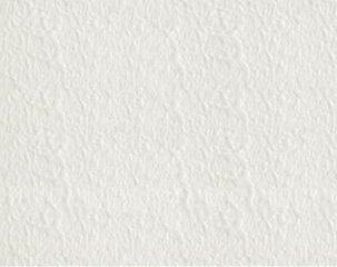 南极海硅藻泥价格多少   南极海硅藻泥官网