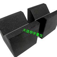 扬州花岗岩平台,无锡大理石V型块测量精准