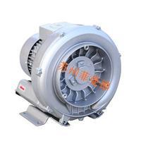 旋涡高压风机_旋涡气泵风机
