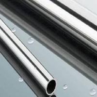 太原不锈钢管、卡压式薄壁不锈钢水管