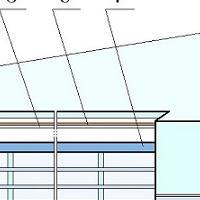 光伏真空玻璃及其结构功能一体化专利项目转让