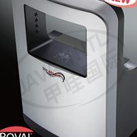 供应办公楼洗手间感应干手器超级风洞烘手器ASI美国制造