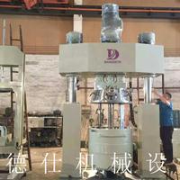 导热硅胶生产设备 液硅胶一条生产线设备 玻璃胶设备 操作安全