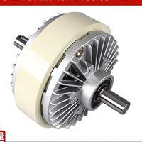 专业生产PB 0.6KG-40KG 磁粉制动器 离合器器