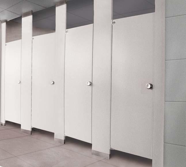 隔断主要材料多少钱 做办公室隔断大概多少钱