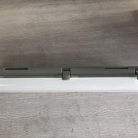 飞利浦60W明晖LED三防灯WT008C 1.5米