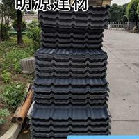 山东PVC瓦 青岛塑钢瓦 厂家直销