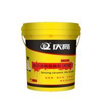 广西强力瓷砖粘结剂(背胶)厂家直销